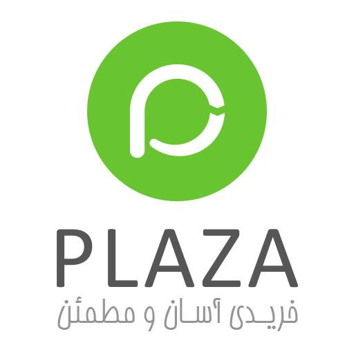 فروش انواع کیف و کاور گوشی و قاب موبایل (گارد گوشی) با قیمت مناسب | پلازا